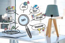 أهم النقاط ليتصدر مقالك نتائج محركات البحث - العلا ويب