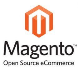 متجر الكتروني ماجنتو سكربت مفتوح المصدر